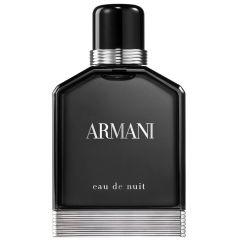 Giorgio Armani Eau de Nuit eau de toilette spray