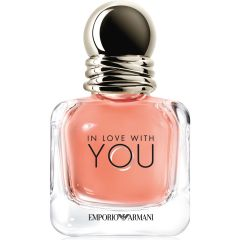 Armani In Love With You 30 ml eau de parfum spray