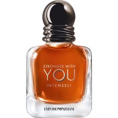 Armani Stronger With You Intensely 30 ml eau de parfum spray