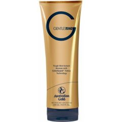 Australian Gold Gentlemen Tough Skin Instant Bronzer 250 ml