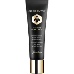 Guerlain Abeille Royale Black Bee Honey Balm 30 ml