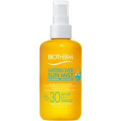 Biotherm Sun Waterlover Sun Mist SPF 30 - 200 ml