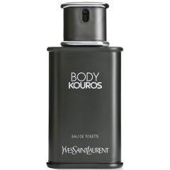 Yves Saint Laurent Body Kouros eau de toilette spray