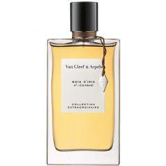 Van Cleef & Arpels Bois d'Iris eau de parfum spray