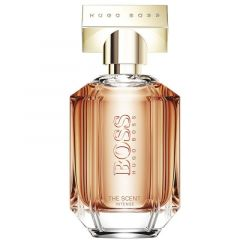 Hugo Boss The Scent for Her Intense eau de parfum spray