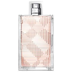 Burberry Brit Rhythm for Women eau de toilette spray