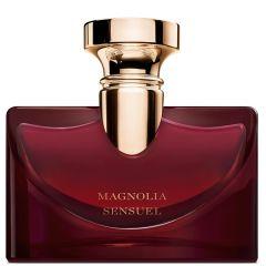 Bulgari Splendida Magnolia Sensuel eau de parfum spray