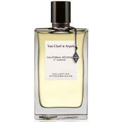 Van Cleef & Arpels California Rêverie eau de parfum spray