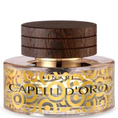 Linari Capelli d'Oro 100 ml eau de parfum spray