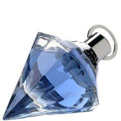 Chopard Wish eau de parfum spray