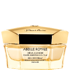 Guerlain Abeille Royale Rich Day cream 50 ml