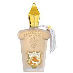 Xerjoff Casamorati Dama Bianca eau de parfum spray