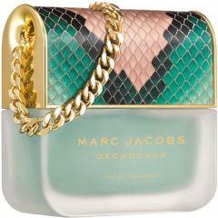 Marc Jacobs Decadence Eau So Decadent eau de toilette spray