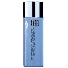 Thierry Mugler Angel 100 ml deodorant spray
