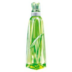 Thierry Mugler Cologne eau de toilette spray