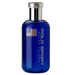 Ralph Lauren Polo Sport eau de toilette spray
