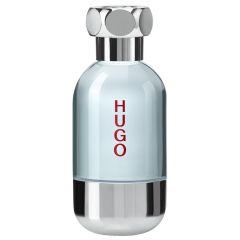 Hugo Boss Hugo Element eau de toilette spray