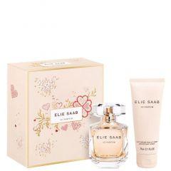 Elie Saab Le Parfum 30 ml set