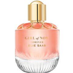 Elie Saab Girl Of Now Forever eau de parfum spray
