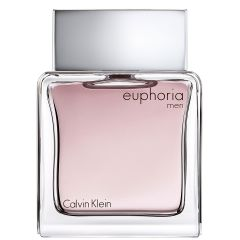 Calvin Klein Euphoria for Men eau de toilette spray