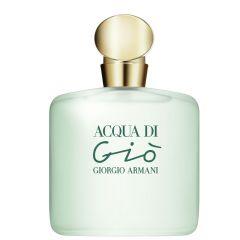 Giorgio Armani Acqua di Gio pour Femme eau de toilette spray