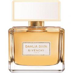 Givenchy Dahlia Divin eau de parfum spray