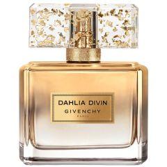 Givenchy Dahlia Divin Le Nectar de Parfum eau de parfum spray