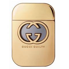 Gucci Guilty Online Bestellen Parfumerienl