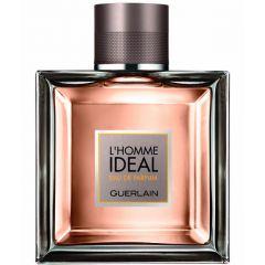 Guerlain L'Homme Idéal eau de parfum spray