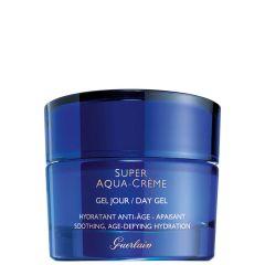 Guerlain Super Aqua-Crème Day Gel 50 ml