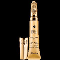 Guerlain Abeille Royale Honey Smile Lift - Lip & Contour Sculpting Treatment 15 ml