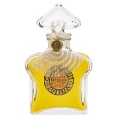 Guerlain Mitsouko 7,5 ml parfum flacon