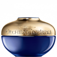 Guerlain Orchidée Impériale The Cream Gel 30 ml
