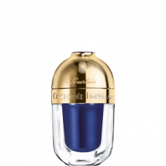 Guerlain Orchidée Impériale The Fluid 30 ml