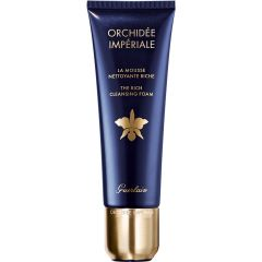 Guerlain Orchidée Impériale The Rich Cleansing Foam 125 ml
