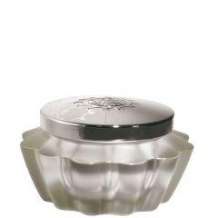Amouage Honour Woman 200 ml bodycrème