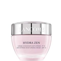 Lancôme Hydra Zen Hydraterende Anti-Stress Crème SPF 15 - 50ml