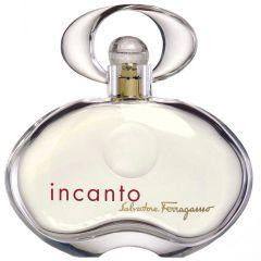 Salvatore Ferragamo Incanto eau de parfum spray