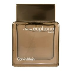 Calvin Klein Euphoria for Men Intense eau de toilette spray