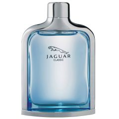 Jaguar Classic eau de toilette spray