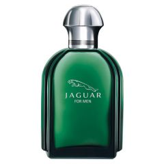 Jaguar for Men eau de toilette spray