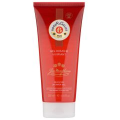 Roger & Gallet Jean-Marie Farina 200 ml douchegel