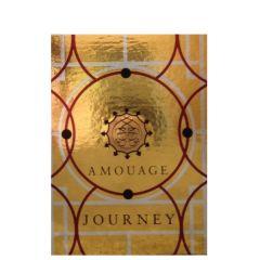 Amouage Journey Woman 2 ml eau de parfum spray
