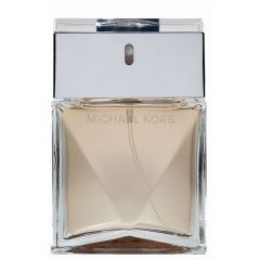 Michael Kors for Women eau de parfum spray