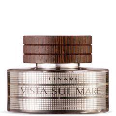 Linari Vista Sul Mare 100 ml eau de parfum spray