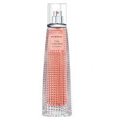 Givenchy Live Irrésistible eau de parfum spray