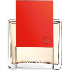 Solo Loewe Ella eau de parfum spray