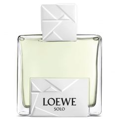 Solo Loewe Origami eau de toilette spray