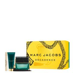 Marc Jacobs Decadence 100 ml set