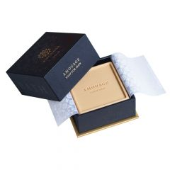 Amouage Gold Man 150 gr zeep